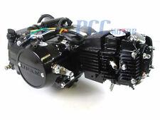 4 UP! LIFAN 125CC Motor Engine XR50 CRF50 XR 50 70 CT70 M EN18-BASIC