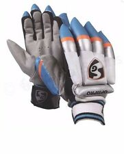 SG Optipro Adult Cricket Gloves L/H