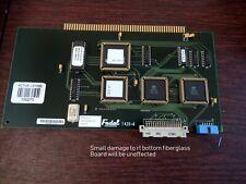 FADAL  PCB-0127 : PCB: EPROM VIDEO-VGA;32MP AND MP;1420-6