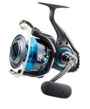 Daiwa Saltist 4000 9BB 5.6:1 Saltwater Spinning Fishing Reel DSALTIST4000