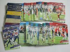 2020 Panini Prestige NFL Football Base Card Stars Veterans Only #1-200 You Pick!