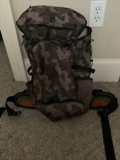 simms backpack