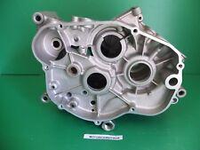 MINARELLI AM5 AM345 APRILIA 50  MOTORE CARTER KS CASE ENGINE KICK START