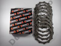 Ferodo clutch plate kit Ducati 1098 1198 Hypermotard 1100 Streetfighter 1098 SF