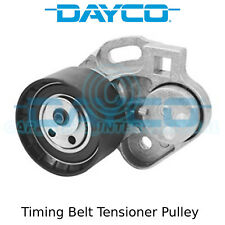 Dayco Timing Belt Tensioner Pulley - ATB2521 - OE Quality