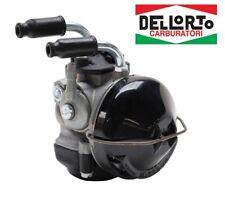 Carburateur Dellorto SHA 15/15