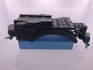 Lanparte V-Mount Baseplate Shoulder Pad With Baseplate / Basic Handle Grips etc