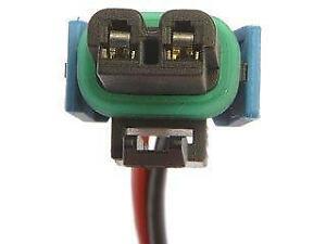 For Chevrolet C8500  Isuzu, HTR  HVR  Isuzu HXR Front HVAC Blower Motor Resistor