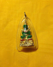 AMULET GIFT FRIENDSHIP GOOD LUCK LOVE & PROTECTION FROM BAD SPIRITS PENDANT 15