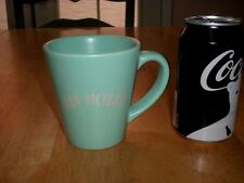 SONY PICTURES, Ceramic Coffee Cup / Mug, VINTAGE