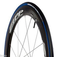 MICHELIN PRO 4 COURSE PNEU Pneu 700c x 23mm bleu route course vélo bicyclette