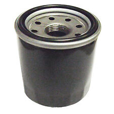 Oil Filter  Honda 99-05 25-50hp, Tohatsu 15400-PFB-004