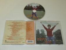 Margrit Imlau – Damit Ich Dir Imponier / Bear Family Records – Bcd 16448 Ah CD