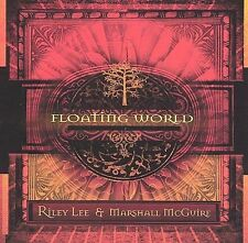 Floating World 2004 by Lee