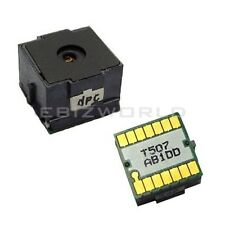 NEW ORIGINAL Camera Module for BLACKBERRY STORM 2 9520 9550 TORCH 9800 BOLD 9700