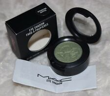 MAC M.A.C.Eye Shadow 1.3 g / 0.04 oz 08 Springtime Skipper New in Box Rare