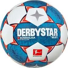 Derbystar Kinder/Jugend Fußball Bundesliga Brillant Replica S-Light V21