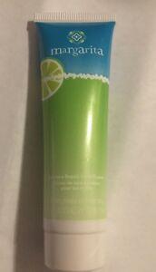 BeautiControl Margarita Xtreme Repair Hand Creme 1 oz (New Pkg) Discontinued