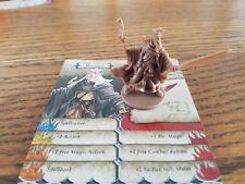 Zombicide Black Plague Character Baldric