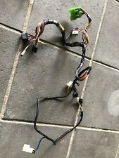 Holden Commodore VN VP VQ VR VS Climate Control Heater Box Wiring Loom Harness