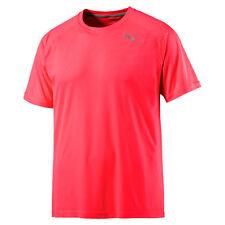 Hauts et maillots de fitness PUMA taille L pour homme