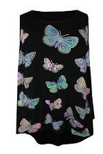 Evans Sleeveless Tops & Shirts for Women