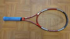 Head Liquidmetal Prestige Mid 93 4 5/8 grip Made in AUSTRIA Tennis Racquet