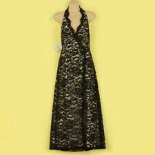 Christmas Petite Sleeveless Dresses for Women