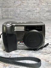 Kodak EasyShare Z760 6.1MP 2.2