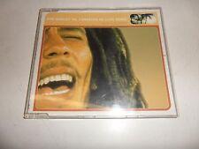 CD  Sun Is Shining (Funkstar De Luxe)