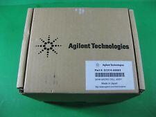Agilent Technology Semi-Micro Cell Assy -- G1314-60083 -- New