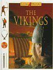 The Vikings (Living History Series)