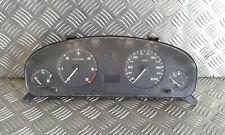 Compteur de vitesse - PEUGEOT 406 phase 2 2.0 HDi 110 CV - Réf : 9639940380