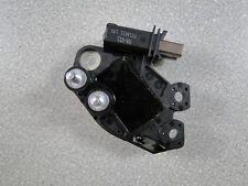 08g288 Regulador del alternador PEUGEOT 301 307 407 607 1.4 1.6 2.0 2.2 i VTi