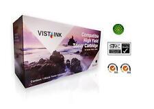 Vista Ink Compatible Brother TN660 TN630 High Yield Toner Powder Cartridge 1 Pak