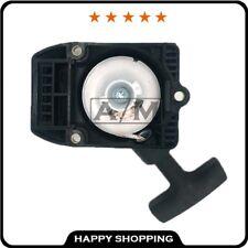 Recoil Pull Starter for FS85 FC85 FR85 FS80 HS80 FC75 BG75 HL75 # 4137 190 4000
