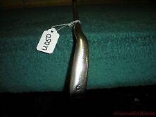 Adams Golf Idea a7  6 Iron   U050
