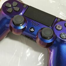 Sony PlayStation 4 PS4 Controller - Purple Passion-Shift