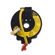 Teering Wheel Clock spring For Toyota Yaris Corolla Echo Wish Noah 84306-52041