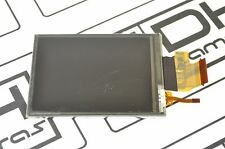 Nikon Coolpix S1100 pj LCD Screen Display Replacement Repair Part DH5568