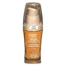 L'Oreal True Match super-blendable Perfecting Foundation (30 ml)  N9 COCOA