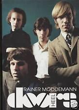 Doors -- Rainer Moddemann -- Heel - Top Buch --