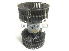 BMW E31 8 Series Heater Blower Motor 374377