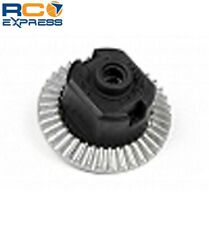 HPI Racing Wheely King Diff Gear Set Assembled HPI87600