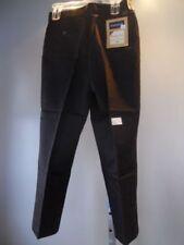 62acd441af0 Pleated Original Vintage Pants for Men for sale