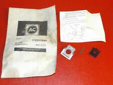 NOS GM 1984-1988 Oldsmobile cruise control servo bushing pkg 25111444 Cutlass