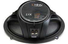 Infinity Kappa 693.11i 3-Way 6in. x 9in. Car Speaker