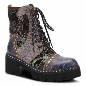 Spring Step L'Artiste Severe Women's Boot