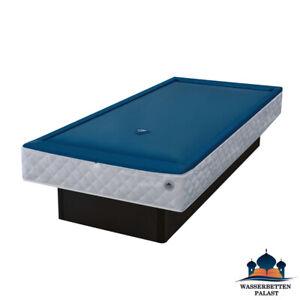 Premium Comfort Wasserkern - innen gerade 10-12 cm für Wasserbetten