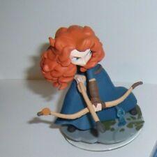 DISNEY INFINITY 2.0 Brave Merida Figure Character Game Piece Buy 4 Get 1 Free